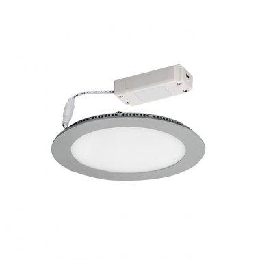 LED svítidlo KA 25834