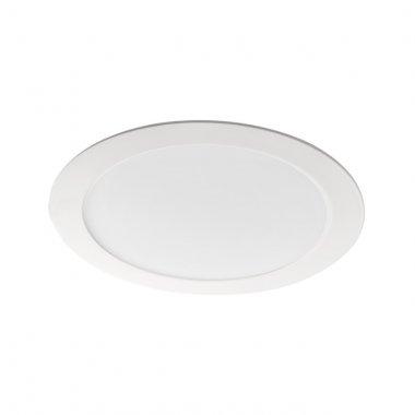 LED svítidlo KA 25839