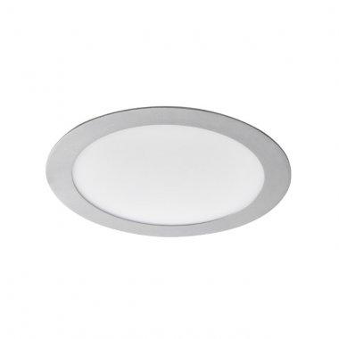 LED svítidlo KA 25840