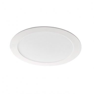 LED svítidlo KA 25841