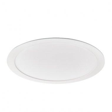 LED svítidlo KA 25843