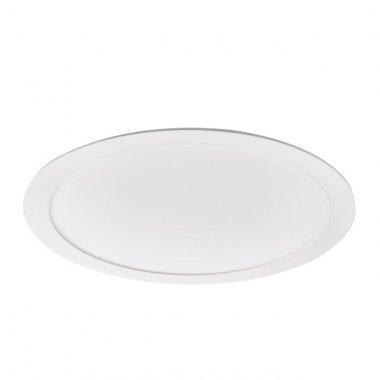 LED svítidlo KA 25845