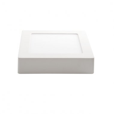 Nástěnné svítidlo KA 25850