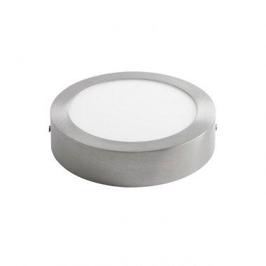 Nástěnné svítidlo KA 25856