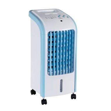 KLOD ACL-W/BL Ochlazovač vzduchu KA 25900