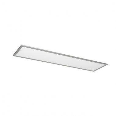 LED svítidlo KA 25940