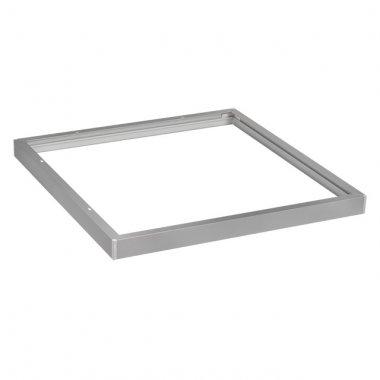 ADTR BRAVO 12030 W Rámeček pro LED panel KA 25943