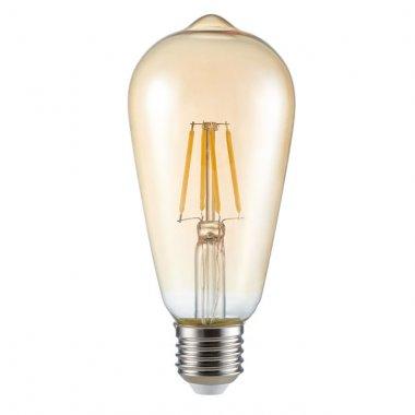 LED žárovka 6W E27 KA 26041
