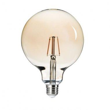 LED žárovka 6W E27 KA 26042
