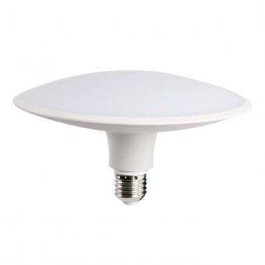 LED žárovka 20W E27 KA 26052