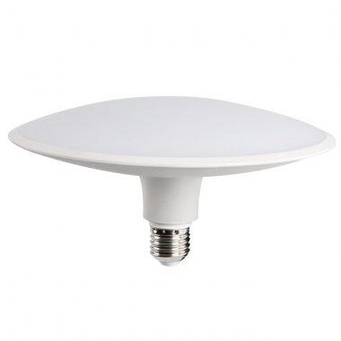 LED žárovka 22W E27 KA 26054