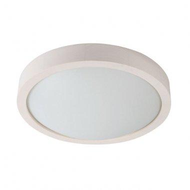 Stropní svítidlo KA 26100