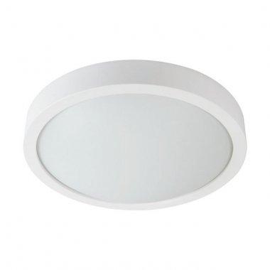 Stropní svítidlo KA 26101