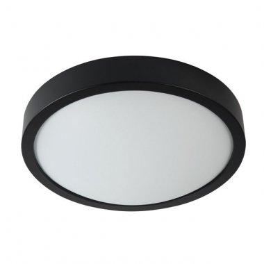 Stropní svítidlo KA 26103