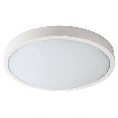Stropní svítidlo KA 26105