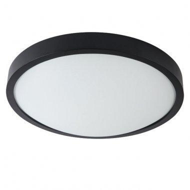 Stropní svítidlo KA 26107