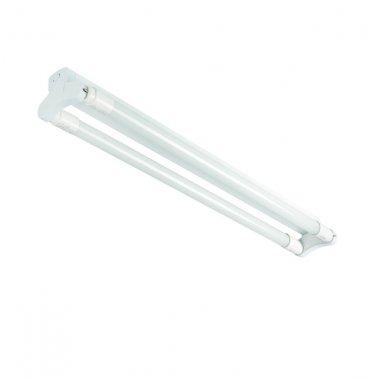 LED svítidlo KA 26364