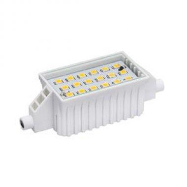 LED žárovka 6W R7s KA 26421