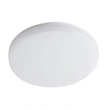 Svítidlo na stěnu i strop KA 26445