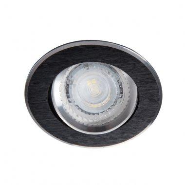 NALEN O-B   Ozdobný prsten-komponent