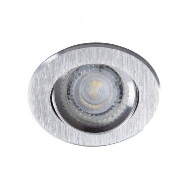 NALEN O-AL   Ozdobný prsten-komponent
