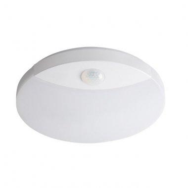 Koupelnové osvětlení KA 26520 s čidlem