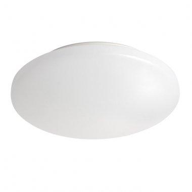 Koupelnové osvětlení KA 26660