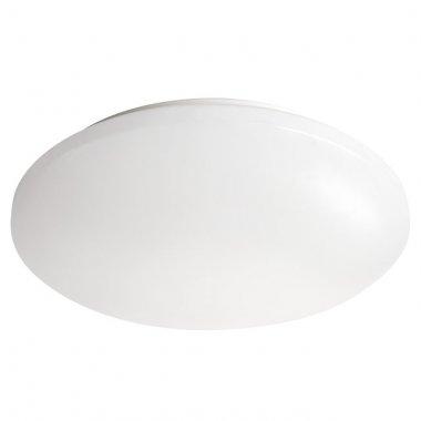 Koupelnové osvětlení KA 26663