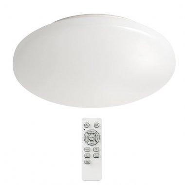Koupelnové osvětlení KA 26664