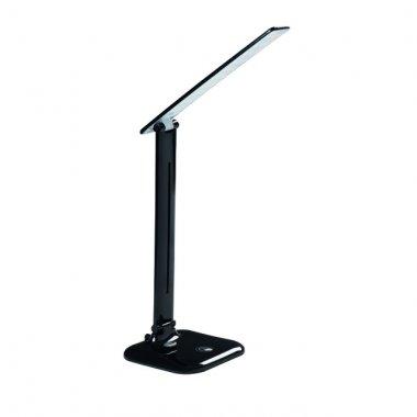 Pracovní lampička LED  KA 26691