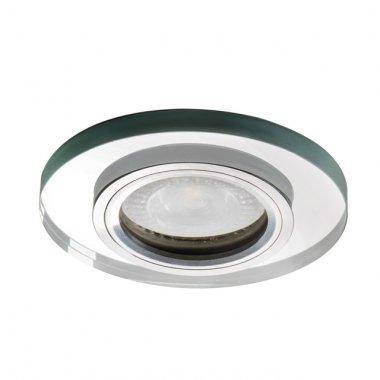 MORTA T O-SR   Ozdobný prsten-komponent svítidla