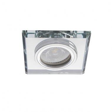 MORTA T L-SR   Ozdobný prsten-komponent svítidla