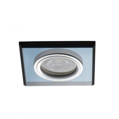 MORTA T L-B   Ozdobný prsten-komponent svítidla