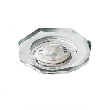MORTA OCT-SR   Ozdobný prsten-komponent svítidla