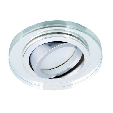 MORTA CT-DTO50-SR   Ozdobný prsten-komponent svítidla