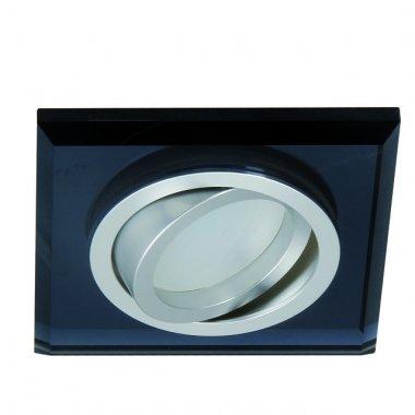MORTA CT-DTL50-B   Ozdobný prsten-komponent svítidla