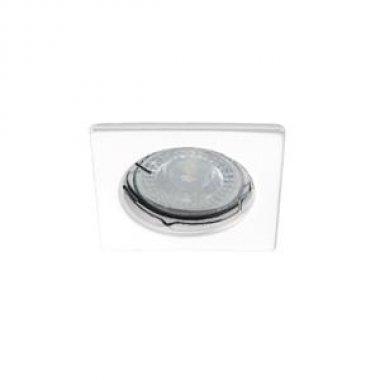 Ozdobný prsten-komponent svítidla  ALOR DSL-W