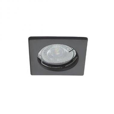 Ozdobný prsten-komponent svítidla ALOR DSL-B