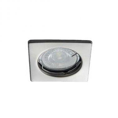 Ozdobný prsten-komponent svítidla  ALOR DSL-C