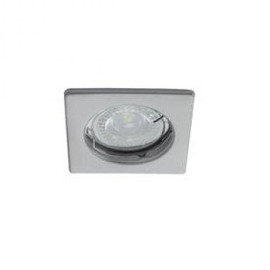 Ozdobný prsten-komponent svítidla ALOR DSL-C/M