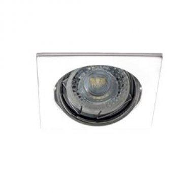 Ozdobný prsten-komponent svítidla ALOR DTL-W