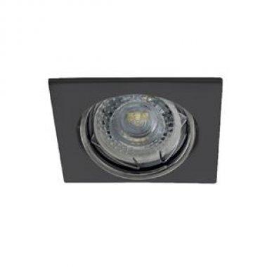 Ozdobný prsten-komponent svítidla  ALOR DTL-B