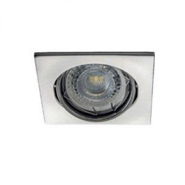 Ozdobný prsten-komponent svítidla  ALOR DTL-C