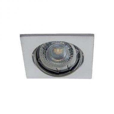 Ozdobný prsten-komponent svítidla  ALOR DTL-C/M