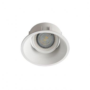 IVRI DTO-W   Ozdobný prsten-komponent svítidla