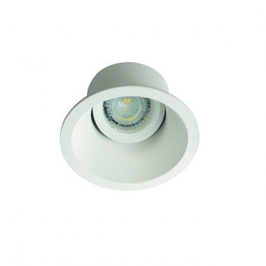 APRILA DTO-W   Ozdobný prsten-komponent svítidla