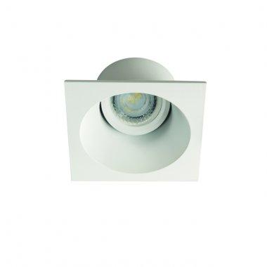 APRILA DTL-W   Ozdobný prsten-komponent svítidla