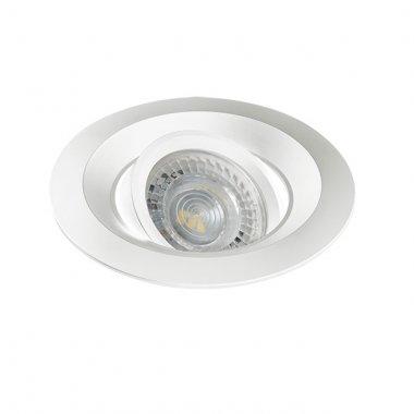 COLIE DTO-W   Ozdobný prsten-komponent svítidla