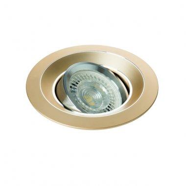 COLIE DTO-G   Ozdobný prsten-komponent svítidla