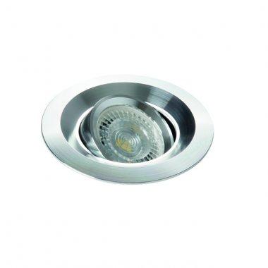 COLIE DTO-AL   Ozdobný prsten-komponent svítidla